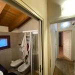 Mansarda Abetone Via Uccelliera Mq 100 Trilocale e Soppalco Mq 18 Secondo Piano Ascensore Due Garage (51)