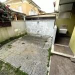 Trilocale Viareggio Terminetto Mq 66 Piano Terra Giardino Mq 100 Parcheggio Privato (1)