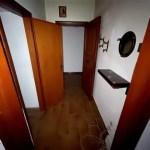 Trilocale Viareggio Terminetto Mq 66 Piano Terra Giardino Mq 100 Parcheggio Privato (21)