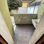 Trilocale Viareggio Terminetto Mq 66 Piano Terra Giardino Mq 100 Parcheggio Privato (32)