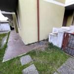 Trilocale Viareggio Terminetto Mq 66 Piano Terra Giardino Mq 100 Parcheggio Privato (6)