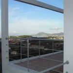 Villa Elba Portoferraio Albereto Mq 400 Nuova Costruzione (24)