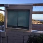 Villa Elba Portoferraio Albereto Mq 400 Nuova Costruzione (5)