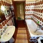 Villetta Bifamiliare Prunetta Quadrilocale Mq 110 Garage Giardino (11)