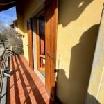 Villetta Bifamiliare Prunetta Quadrilocale Mq 110 Garage Giardino (33)