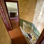 Villetta Bifamiliare Prunetta Quadrilocale Mq 110 Garage Giardino (4)