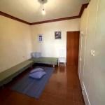 Villetta Bifamiliare Prunetta Quadrilocale Mq 110 Garage Giardino (47)