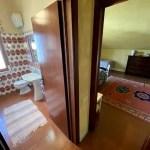 Villetta Bifamiliare Prunetta Quadrilocale Mq 110 Garage Giardino (6)