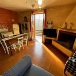 Villetta Bifamiliare Prunetta Quadrilocale Mq 110 Garage Giardino (65)