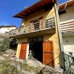 Villetta Bifamiliare Prunetta Quadrilocale Mq 110 Garage Giardino (8)
