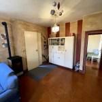 Villetta Bifamiliare Prunetta Quadrilocale Mq 110 Garage Giardino (84)