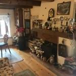 Villetta Faidello Abetone Terratetto Mq 250 Sette Locali (12)