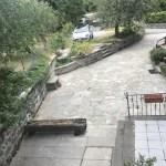 Villetta Faidello Abetone Terratetto Mq 250 Sette Locali (19)