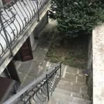 Villetta Faidello Abetone Terratetto Mq 250 Sette Locali (24)