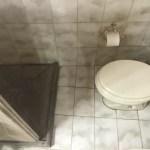 Villetta Faidello Abetone Terratetto Mq 250 Sette Locali (25)