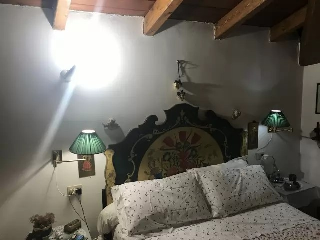 Villetta Faidello Abetone Terratetto Mq 250 Sette Locali (3)