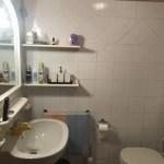 Villetta Faidello Abetone Terratetto Mq 250 Sette Locali (31)