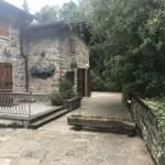 Villetta Faidello Abetone Terratetto Mq 250 Sette Locali (32)