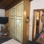 Villetta Faidello Abetone Terratetto Mq 250 Sette Locali (5)