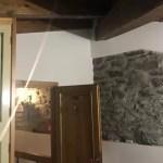 Villetta Faidello Abetone Terratetto Mq 250 Sette Locali (8)