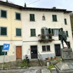 Villetta Ristrutturata Pianosinatico Mq 120 Quadrilocale Tre Piani Due Ingressi (18)