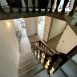 Villetta Ristrutturata Pianosinatico Mq 120 Quadrilocale Tre Piani Due Ingressi (32)