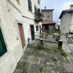 Villetta Ristrutturata Pianosinatico Mq 120 Quadrilocale Tre Piani Due Ingressi (7)