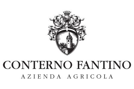 Conterno Claudio, Fantino Guido