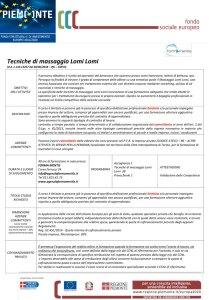TECNICHE-DI-MASSAGGIO-LOMI-LOMI