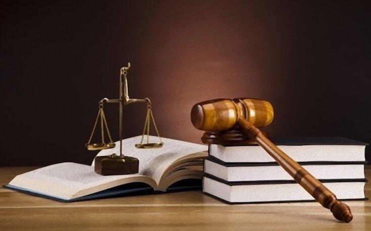 Consulenze per Studi Legali