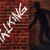 Come difendersi dallo stalking
