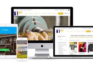 web design progettazione ecommerce agenzia magma torino