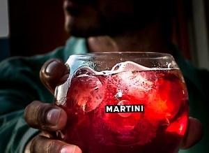 Martini Eventi Aziendali organizzazione moda fiere stand agenzia comunicazione Magma Torino