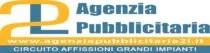 2L Agenzia Pubblicitaria