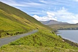 leenane-killary-harbour-road