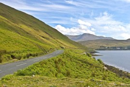 leenane-killary-harbour-road