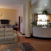 Soggiorno sul Garda + Gardaland Hotel KRYSTAL 1