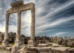 Age of Laodicea