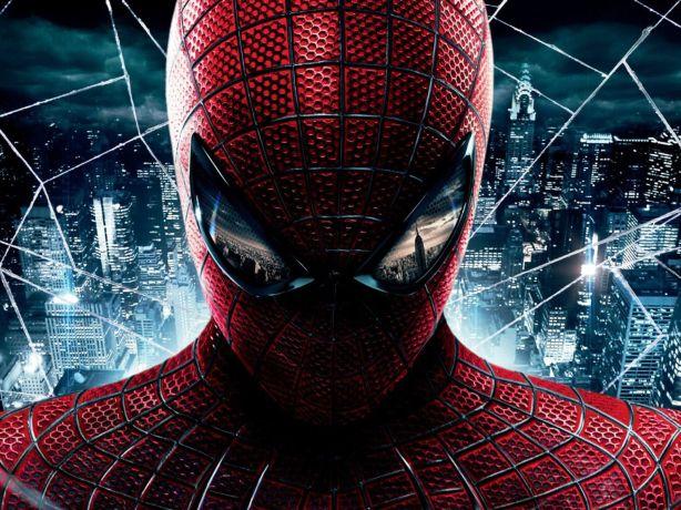 1384786192_The-Amazing-Spider-Man-Movie-2