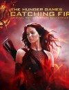 The-Hunger-Games-Catching-Fire-soundtrack-608×608