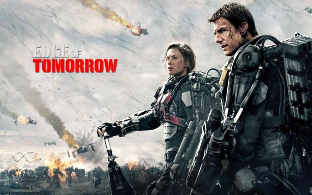 edge_of_tomorrow-wide