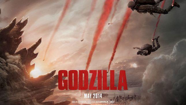 godzilla-2014-wallpaper
