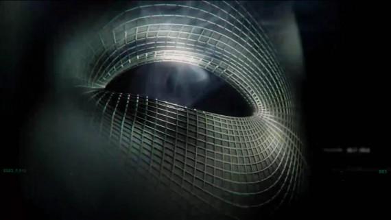 Sinister-Six-Movie-Teaser-Photo-Black-Cat-570x321