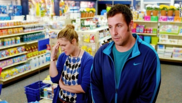140523111812-adam-sandler-blended-story-top