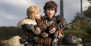 how-to-train-your-dragon-trailer-2