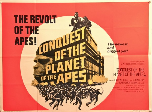conquest-of-the-planet-of-the-apes-original-uk-quad-1972--9416-p