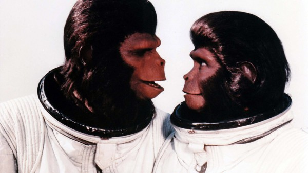 escape-from-the-planet-of-the-apes-apes1