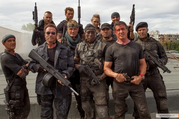 645668162_kinopoisk.ru_The_Expendables_3_2380420_122_94lo