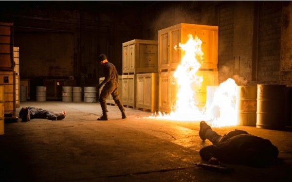 daredevil-image-fire-600x374