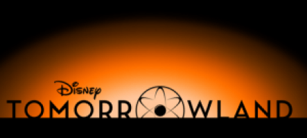 tomorrowland-movie-official-synopsis--e1377552513894